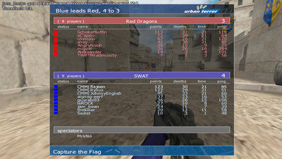 UT4_KINGDOM_CTF(123_30)(RED3)(BLUE4)(26-12)(16-9).jpg
