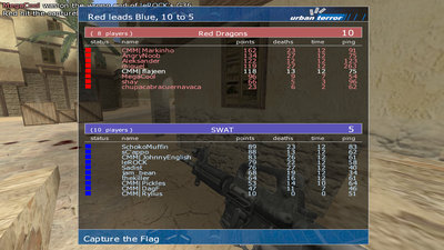UT4_ALGIERS_CTF(118_13)(RED10)(BLUE5)(26-12)(16-23).jpg