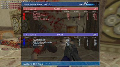 UT4_ABBEY_CTF(146_12)(RED3)(BLUE10)(26-12)(15-47).jpg