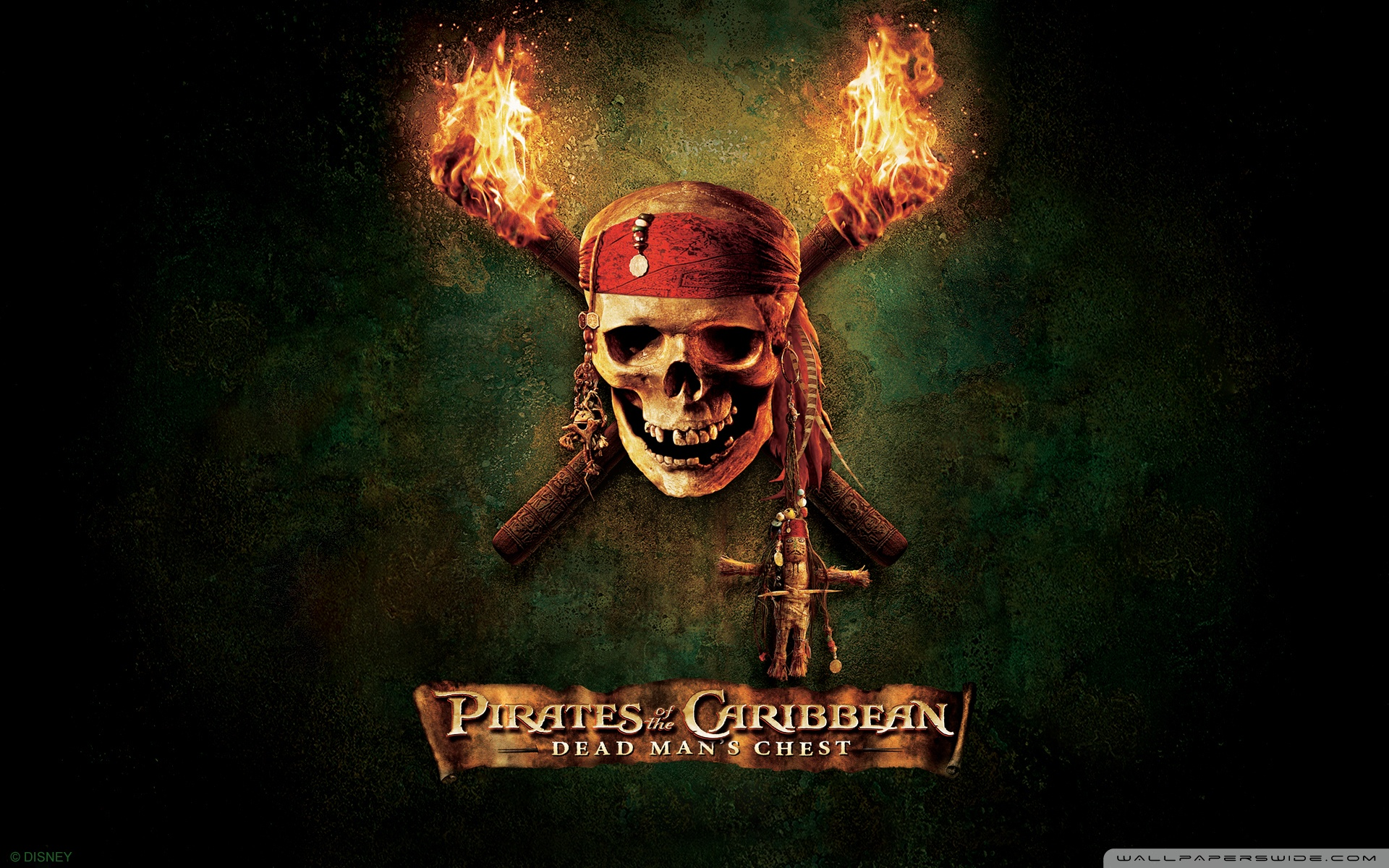 pirates_of_the_caribbean_2006_dead_mans_chest-wallpaper-1920x1200.jpg