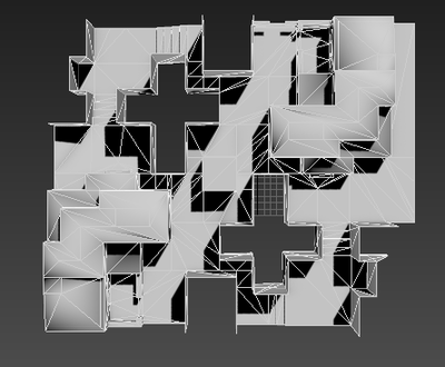 2013-06-06 00_38_47-layout 1.max - Autodesk 3ds Max  2013 x64  - Student Version.png