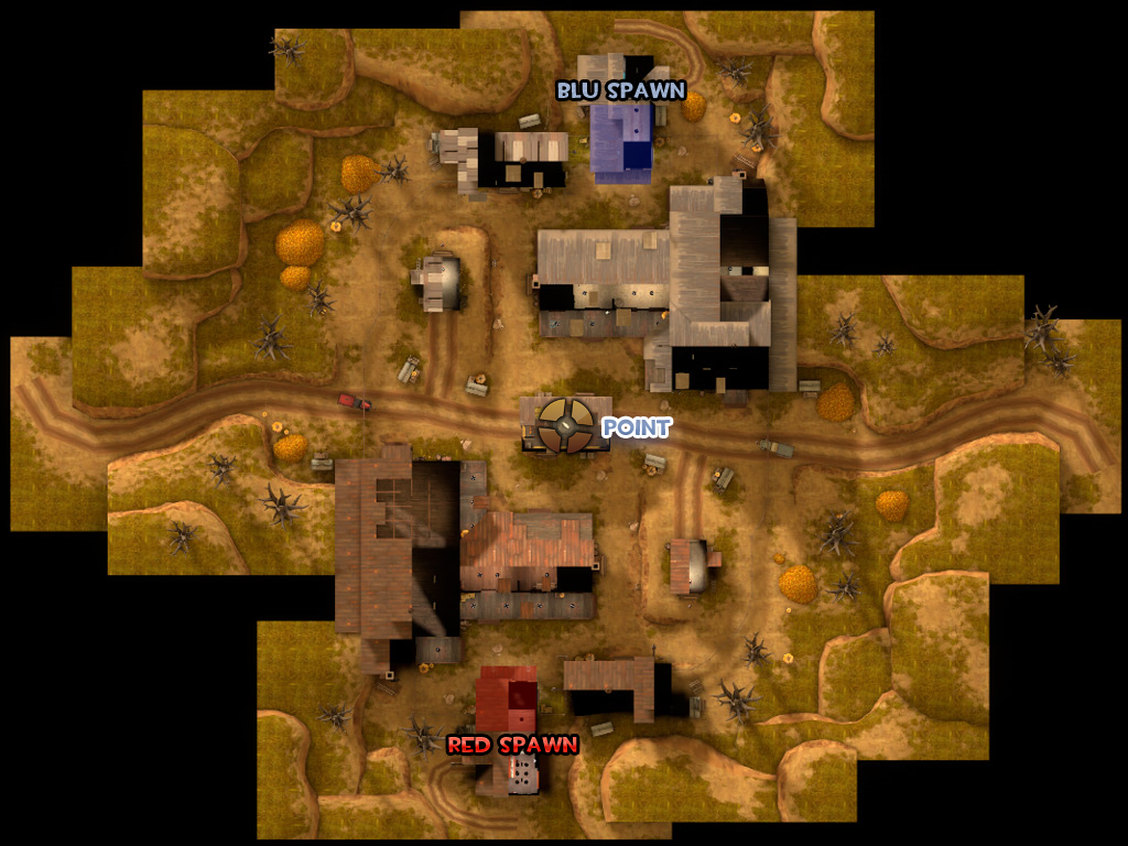 Harvest_overview.png