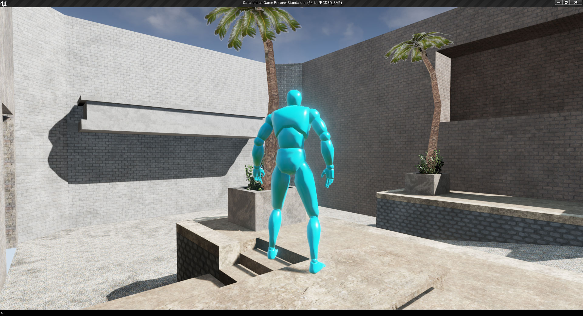 2015-04-03-11_47_04-Casablanca-Game-Preview-Standalone-(64-bit_PCD3D_SM5).jpg