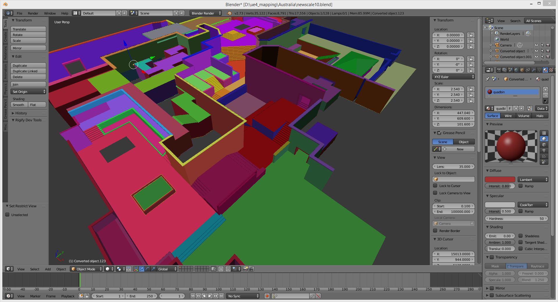 2015-04-11 06_22_21-Blender_ [D__ue4_mapping_Australia_newscale10.blend].jpg