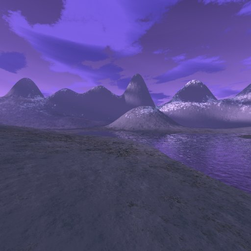 Skyboxes for download